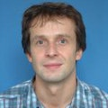Dr Egor Muljarov