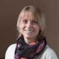 Dr Annie Williams