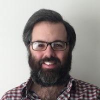 Dr Daniel Newman
