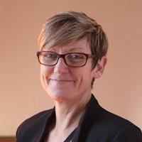 Dr Sara MacBride-Stewart BSc(Hons); DipCommPsych; PhD