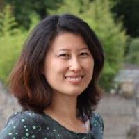 Dr Yue Tina Xu
