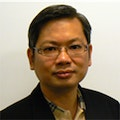 Dr Woon Wong