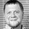 Professor Chris Tweed