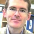 Dr Joel Deardon