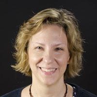 Dr Maria Fragoulaki