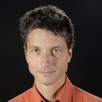 Dr Piero Tassinari