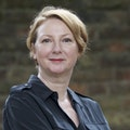 Katie Featherstone