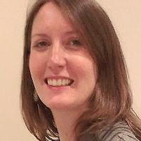 Dr Helen Pearson