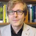 Andreas Buerki