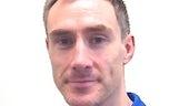 Rhys Shorney Profile Shot