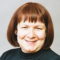 Gwen Pettigrew