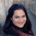 Dhobasheni Newman
