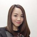 Dr Yuan Huang