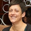 Liz Randell