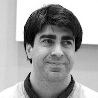 Dr Leandro Beltrachini