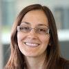 Dr Julia Sanchez-Vilas