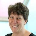 Dr Karen Reed