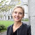 Image of Diana Huffaker