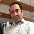 Dr Sam Ladak