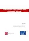 2016 Economic Impact Report