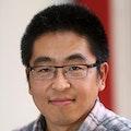 Dr Yongkang Gong