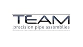 Team Precision logo