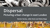 Historic England will publish Dispersal
