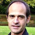 Xavier Caseras