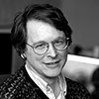 Mark Johansen PhD Indiana