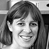 Dr Kate Langley