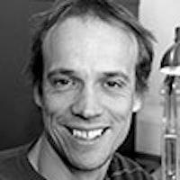 Dr Job Van Der Schalk