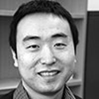 Dr Jiaxiang Zhang