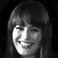 Dr Georgina Powell