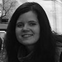 Dr Magdalena Rychlowska