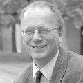 Professor David Fone