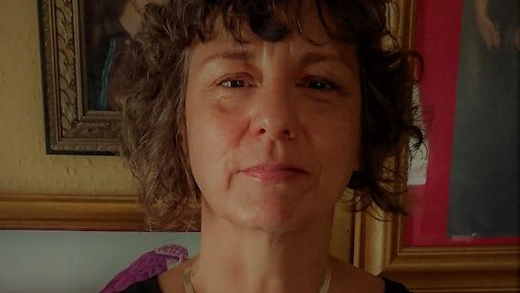 Dr Catherine Phelps