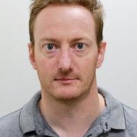 Dr Anthony Flynn