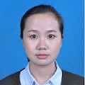 Linyan Tian Profile Photo