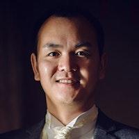 Dr Hu Du BEng PgDip PhD FHEA