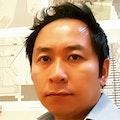 Kai Chung-Wong