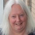 Carol Rees