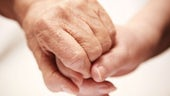 Palliative and supportive care