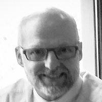 Yr Athro Julian Gould-Williams Academic FCIPD