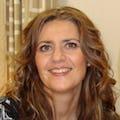 Ilda Lindell