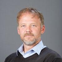 Dr Dafydd Evans