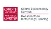 Central Biotechnology Services logo
