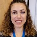Dr Maria Rubiano