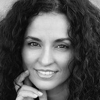 Loredana Ionescu