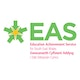 Education Achievement Service (EAS)