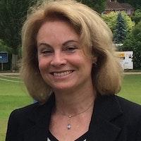 Dr Deborah Mason